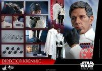 Hot-Toys-Star-Wars-Rogue-One-Director-Krennic-20.jpg