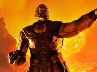 Injustice-2-Darkseid-Statue-01.jpg