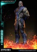 Injustice-2-Darkseid-Statue-02.jpg