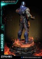 Injustice-2-Darkseid-Statue-03.jpg