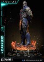 Injustice-2-Darkseid-Statue-04.jpg