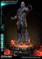 Injustice-2-Darkseid-Statue-05.jpg