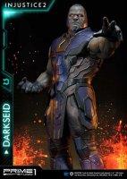 Injustice-2-Darkseid-Statue-06.jpg
