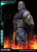 Injustice-2-Darkseid-Statue-07.jpg