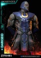 Injustice-2-Darkseid-Statue-08.jpg