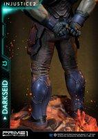 Injustice-2-Darkseid-Statue-09.jpg