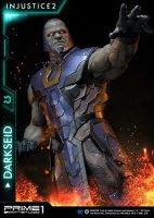 Injustice-2-Darkseid-Statue-10.jpg