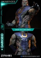 Injustice-2-Darkseid-Statue-11.jpg