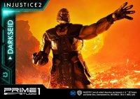 Injustice-2-Darkseid-Statue-12.jpg