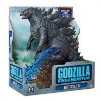 Jakks-Pacific-Godzilla-King-Of-Monsters-01.jpg