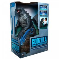 Jakks-Pacific-Godzilla-King-Of-Monsters-02.jpg