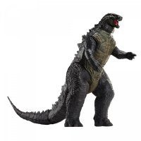 Jakks-Pacific-Godzilla-King-Of-Monsters-03.jpg