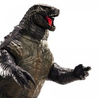 Jakks-Pacific-Godzilla-King-Of-Monsters-04.jpg