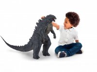 Jakks-Pacific-Godzilla-King-Of-Monsters-05.jpg
