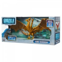 Jakks-Pacific-Godzilla-King-Of-Monsters-06.jpg