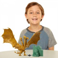 Jakks-Pacific-Godzilla-King-Of-Monsters-07.jpg
