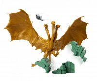 Jakks-Pacific-Godzilla-King-Of-Monsters-08.jpg