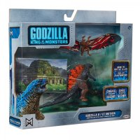 Jakks-Pacific-Godzilla-King-Of-Monsters-11.jpg