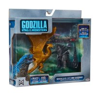 Jakks-Pacific-Godzilla-King-Of-Monsters-13.jpg