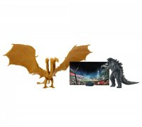 Jakks-Pacific-Godzilla-King-Of-Monsters-14.jpg