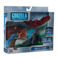 Jakks-Pacific-Godzilla-King-Of-Monsters-15.jpg