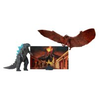 Jakks-Pacific-Godzilla-King-Of-Monsters-16.jpg