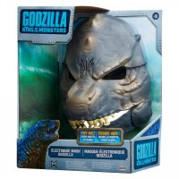Jakks-Pacific-Godzilla-King-Of-Monsters-17.jpg