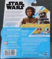 Star-Wars-Resistance-Wave-102.jpg