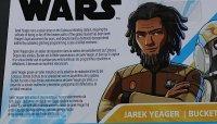 Star-Wars-Resistance-Wave-103.jpg