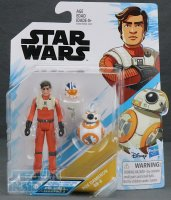 Star-Wars-Resistance-Wave-104.jpg