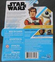 Star-Wars-Resistance-Wave-105.jpg