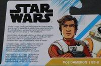 Star-Wars-Resistance-Wave-106.jpg