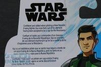 Star-Wars-Resistance-Wave-109.jpg