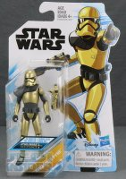 Star-Wars-Resistance-Wave-110.jpg