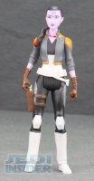 Star-Wars-Resistance-Wave-1101.jpg