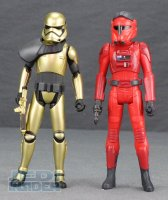 Star-Wars-Resistance-Wave-1111.jpg