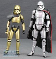 Star-Wars-Resistance-Wave-1112.jpg