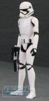 Star-Wars-Resistance-Wave-1116.jpg