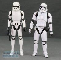 Star-Wars-Resistance-Wave-1117.jpg