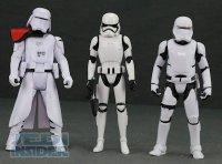 Star-Wars-Resistance-Wave-1118.jpg