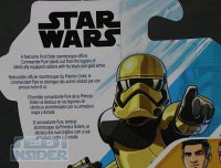 Star-Wars-Resistance-Wave-112.jpg