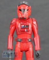 Star-Wars-Resistance-Wave-1121.jpg