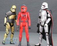 Star-Wars-Resistance-Wave-1125.jpg