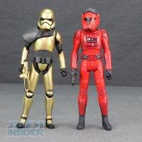 Star-Wars-Resistance-Wave-1126.jpg