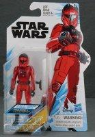 Star-Wars-Resistance-Wave-113.jpg