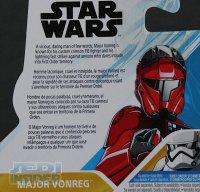 Star-Wars-Resistance-Wave-115.jpg