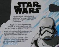 Star-Wars-Resistance-Wave-118.jpg