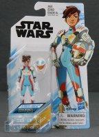 Star-Wars-Resistance-Wave-119.jpg