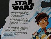 Star-Wars-Resistance-Wave-121.jpg