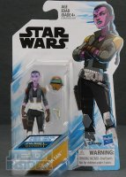 Star-Wars-Resistance-Wave-122.jpg